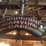 Great interactive restaurant