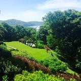 Andez Resort-Papagayo