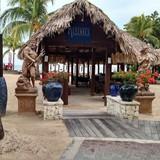 Sandals Ochi Beach- Neptunes restaurant