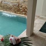 Sandals Ochi Beach- Romeo&Juliet private pool