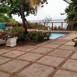 Sandals Royal Plantation 3 bdrm villa private pool