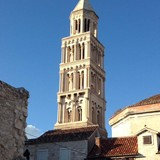 Cathedral of Split