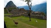 Machu Picchu - worth the hike
