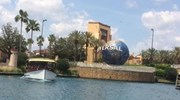 Universal Orlando Parks & Resorts are Awesome!