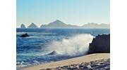 Los Cabos Scenery