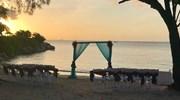 Jamaica - Destination Wedding