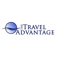 The Travel Advantage