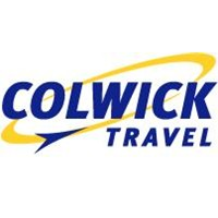 Colwick Travel