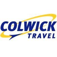Colwick Travel