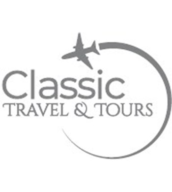 Classic Travel & Tours Inc