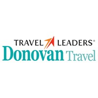 Donovan Travel