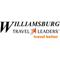 Williamsburg Travel Management