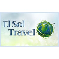 El Sol Travel