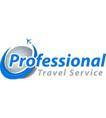 ProfessionalTravelService.com