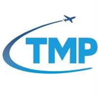 Travel Management Partners, Inc.