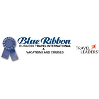 Blue Ribbon Business Travel International Inc