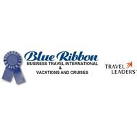 Blue Ribbon Business Travel International Inc