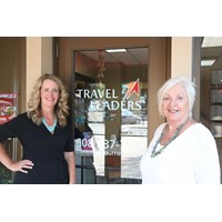 Travel Leaders/Journeys Travel Group