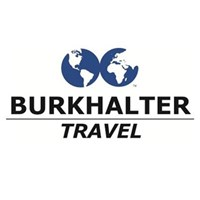 Burkhalter Travel Agency Inc