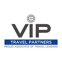 VIP Travel Partners