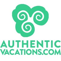 Authentic Vacations