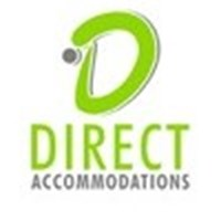 Direct Accommodations LLC