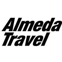 Almeda Travel