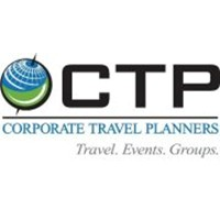 Corporate Travel Planners/Travel Leaders