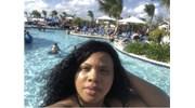 Enjoying the Dominican Republic via Carnival