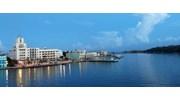 Havana, Cuba (Port of Havana)