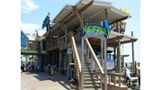 Margaritaville Chill Bar, Destin, Florida