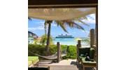 Disney's Castaway Cay private Island getaway!