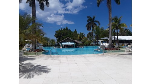 Couples Negril Resort Jamaica, absolutely amazing!