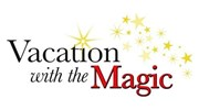 Vacation with the Magic, LLC