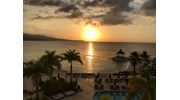 Natures Beauty in Montego Bay