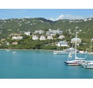 St. Thomas  (U.S. Virgin Islands)