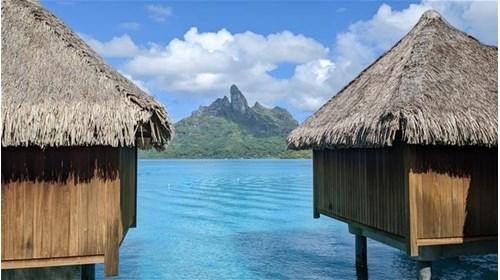 Yosemite Valley in Yosemite National Park, CA