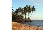 Our beach getaway in Kauai, HI