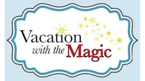 an affiliate of Vacation with the Magic, LLC