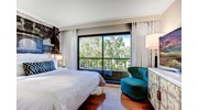 Sample Hotel room available on HotelsByDay.com