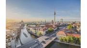 My Old Hometown - Berlin, Germany