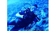 Scuba Diving in Tahiti - Fabulous!
