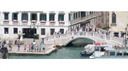 Venice -- a wonderful place to visit