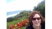 Stunning Kauai