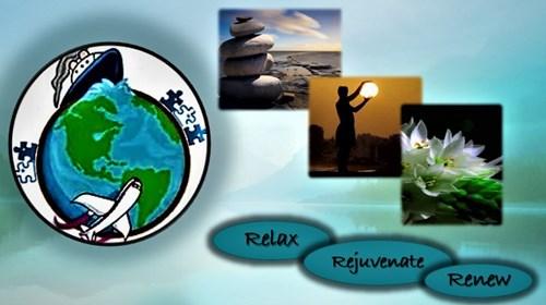 Special Needs Friendly & Wellness Travel Advisor