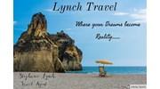 Lynch Travel