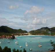 The Caribbean - Always a Great Place to Cruise