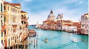 Italy Travel Specialist