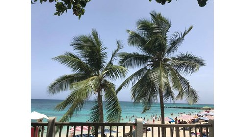 Montego Bay, Jamaica - Heaven on Earth