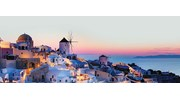 One of my favorite travel destinations, Mykonos!